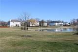 12612 Brookhaven Drive - Photo 19