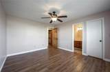 6304 Pickwick Court - Photo 17