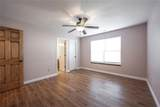 6304 Pickwick Court - Photo 18