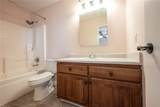 6304 Pickwick Court - Photo 20