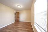 6304 Pickwick Court - Photo 25