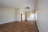 6304 Pickwick Court - Photo 7