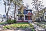 973 Woodruff Place Middle Drive - Photo 1