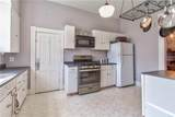 973 Woodruff Place Middle Drive - Photo 12