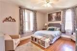 973 Woodruff Place Middle Drive - Photo 18