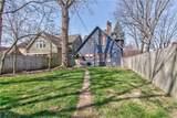 973 Woodruff Place Middle Drive - Photo 24