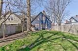 973 Woodruff Place Middle Drive - Photo 26