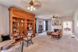 973 Woodruff Place Middle Drive - Photo 4
