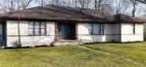 3737 Gladstone Avenue - Photo 1