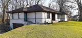 3737 Gladstone Avenue - Photo 4