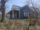 3127 Huntsville Road - Photo 3