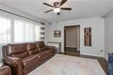 5715 County Road 901 E - Photo 2