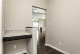 9320 Crystal River Drive - Photo 31