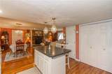 3828 Clubhouse Court - Photo 10