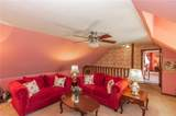 3828 Clubhouse Court - Photo 20