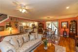 3828 Clubhouse Court - Photo 6