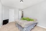 903 Penstock Court - Photo 27