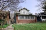 1020 Bradbury Avenue - Photo 1