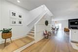 1715 Carrollton Avenue - Photo 7