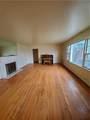 3511 Oakwood Drive - Photo 2