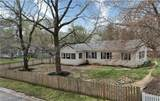 5702 Crittenden Avenue - Photo 1