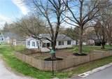 5702 Crittenden Avenue - Photo 2