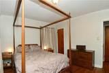 5702 Crittenden Avenue - Photo 20