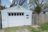 5702 Crittenden Avenue - Photo 27