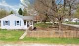 5702 Crittenden Avenue - Photo 3