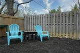 5702 Crittenden Avenue - Photo 31