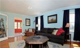 5702 Crittenden Avenue - Photo 6