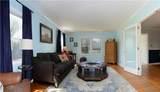 5702 Crittenden Avenue - Photo 7