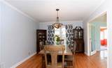 5702 Crittenden Avenue - Photo 9
