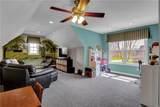 16271 Stony Ridge Drive - Photo 31