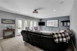 16271 Stony Ridge Drive - Photo 48
