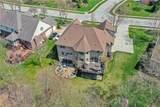 16271 Stony Ridge Drive - Photo 54