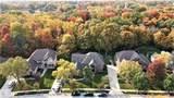 16271 Stony Ridge Drive - Photo 59