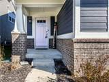2036 Mobley Drive - Photo 4