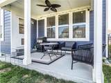 2036 Mobley Drive - Photo 36