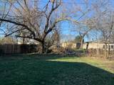 2836 Hillside Avenue - Photo 12