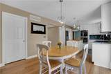 9609 Turnberry Court - Photo 11
