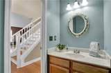 9609 Turnberry Court - Photo 16