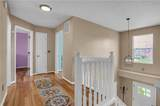 9609 Turnberry Court - Photo 17