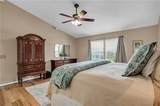 9609 Turnberry Court - Photo 19