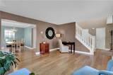 9609 Turnberry Court - Photo 2