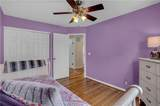 9609 Turnberry Court - Photo 22