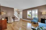 9609 Turnberry Court - Photo 3