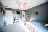 5024 Stansbury Place - Photo 21