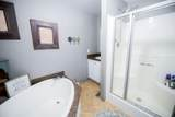 5024 Stansbury Place - Photo 26