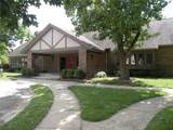 8123 Bromley Place - Photo 2